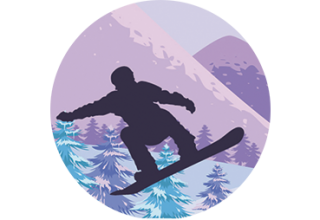 thumbs-freeride.png