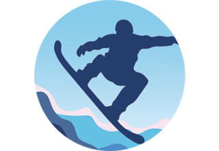 thumbs-snowboard.png
